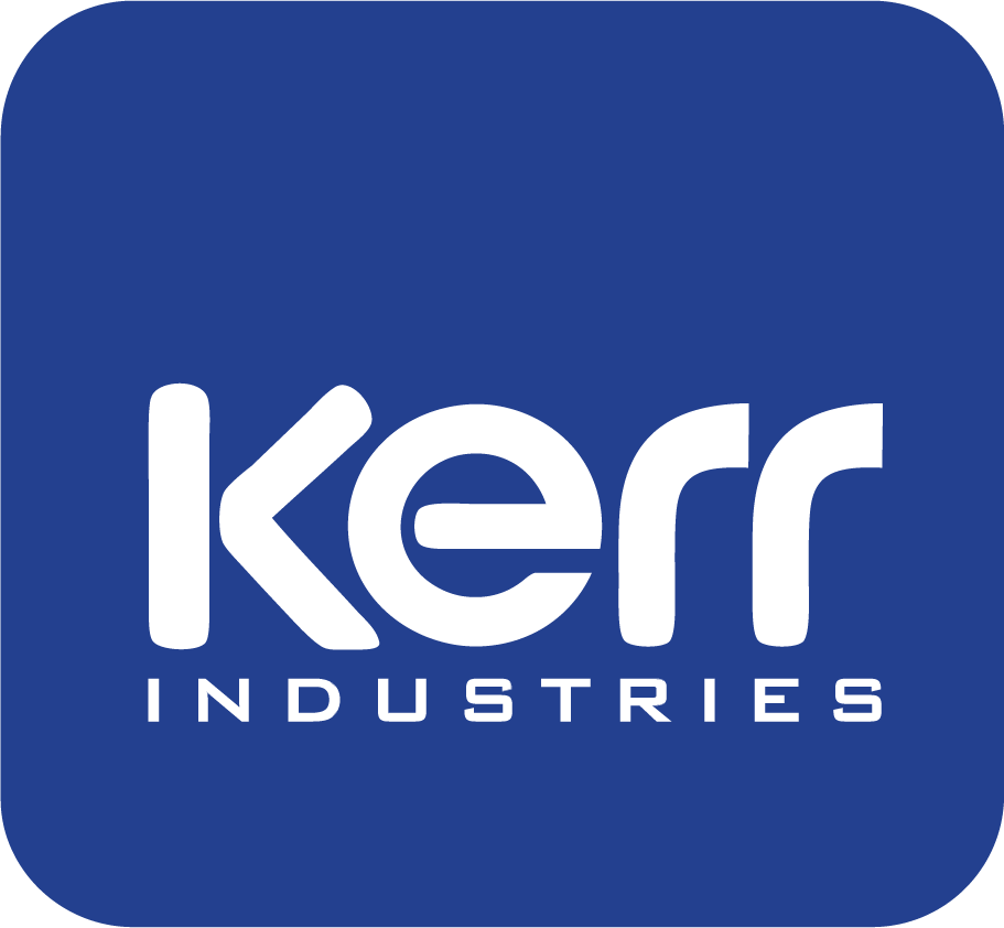 Kerr Industries