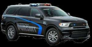Durango Pursuit 2020